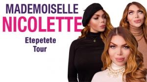 Etepetete Tour