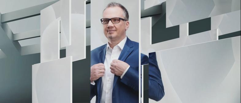 Alexander Schelle Gehirnwäsche