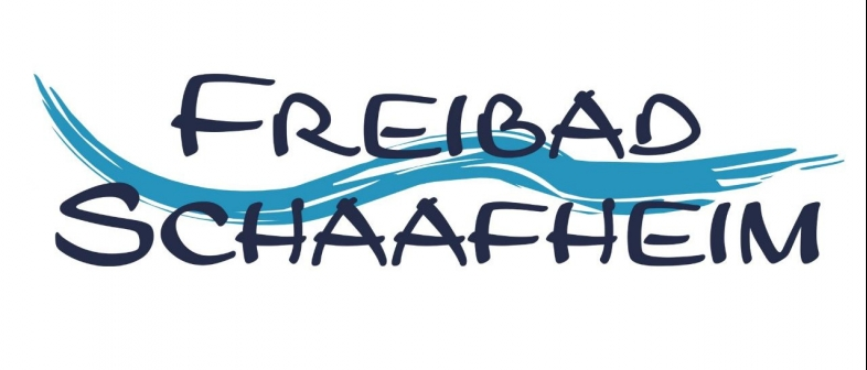 Freibad Schaafheim