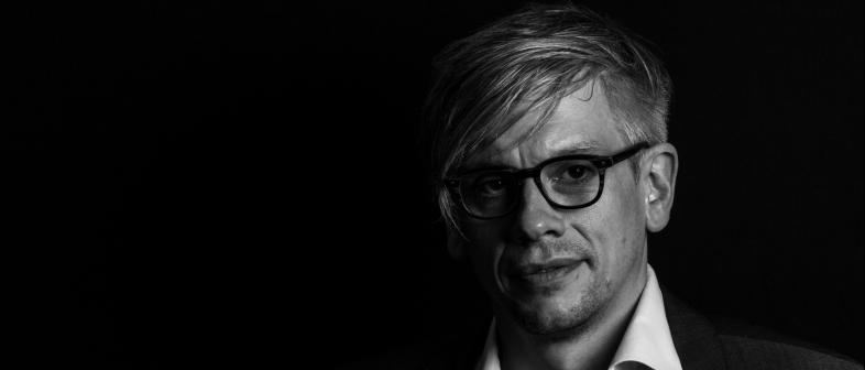 Mathias Tretter Sittenstrolch