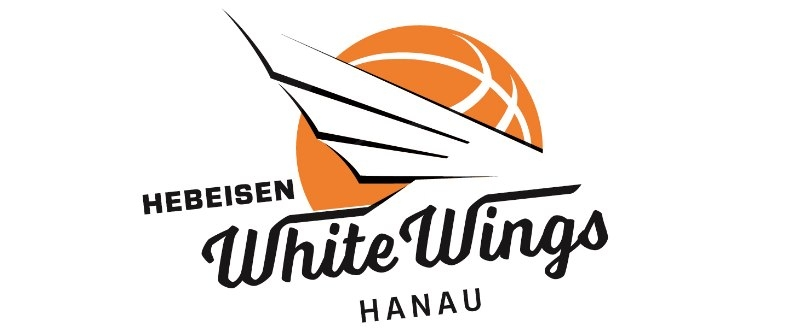 hebeisen white wings 2 bundesliga basketball tickets bei kaufen und selber. Black Bedroom Furniture Sets. Home Design Ideas